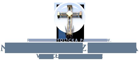 Parafia pw. Najświętszego Zbawiciela